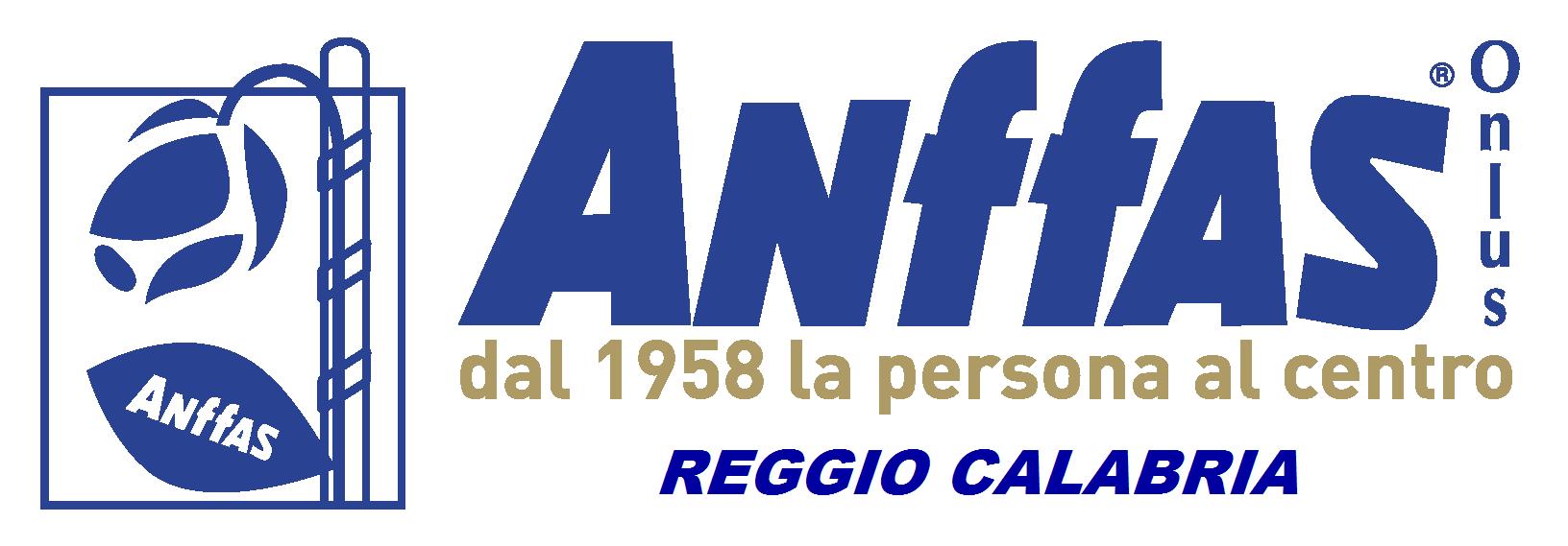 ANFFAS ONLUS Reggio Calabria